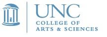 UNC logo_2